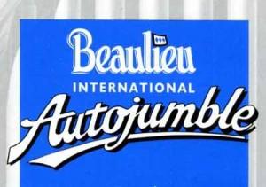 2005-9-28_BeaulieuLogoWeb-Medium