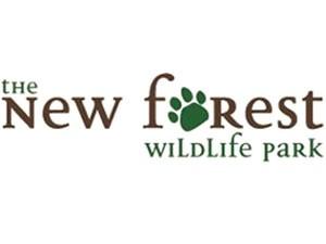 NF_Wildlife_Park_300