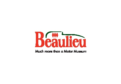 Beaulieu Summer Fun