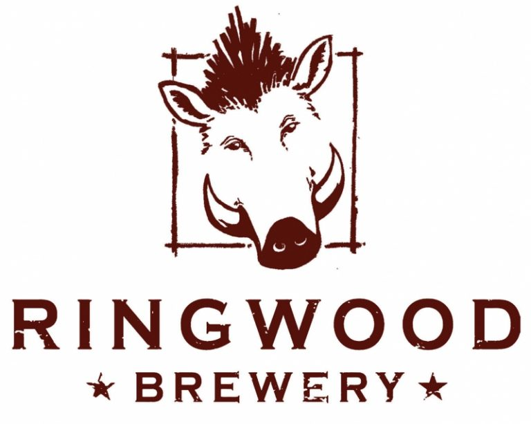 Ringwood-Brewery-Logo---CMYK-300
